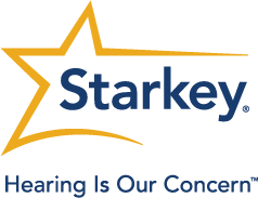 starkey hearing is our concern
